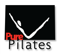 True Pilates. Real Results.